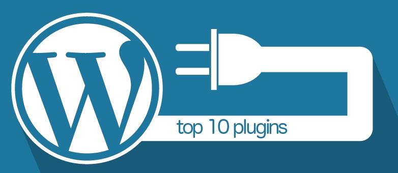 Top 10 must-have πρόσθετα για το WordPress